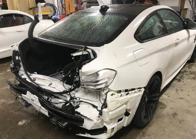 2016 BMW M4 repair project-gallery-03