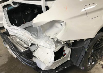 2016 BMW M4 repair project-gallery-07