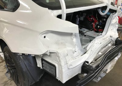 2016 BMW M4 repair project-gallery-08