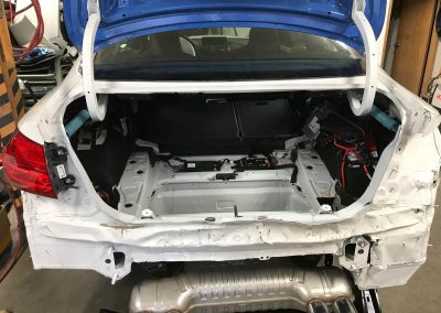 2016 BMW M4 repair project-gallery-12