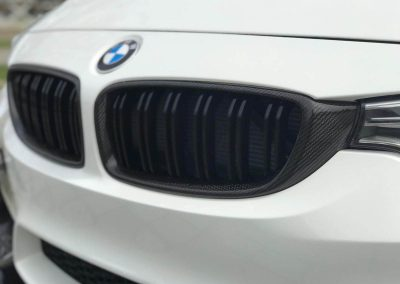 2016 BMW M4 repair project-gallery-20