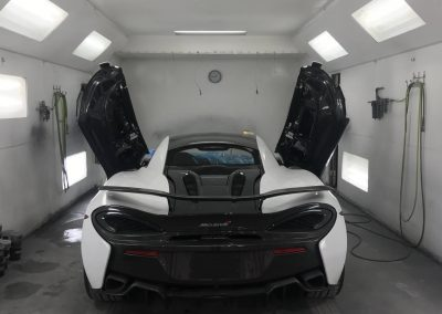 2017 McLaren 570S Coupe Damage Repair Gallery-06