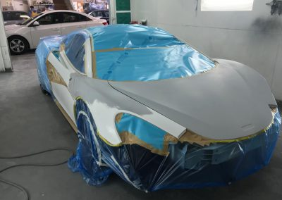 2017 McLaren 570S Coupe Damage Repair Gallery-08